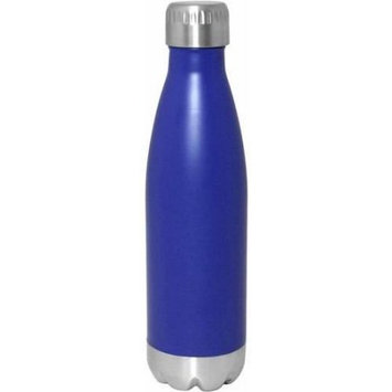 Flash E Sales 25oz - Stainless Steel Bottle, Double Wall Vacuum Designed