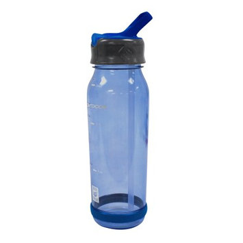 The Outdoor Recreation Group Outdoor Products .75L Tritan Bottle Navy