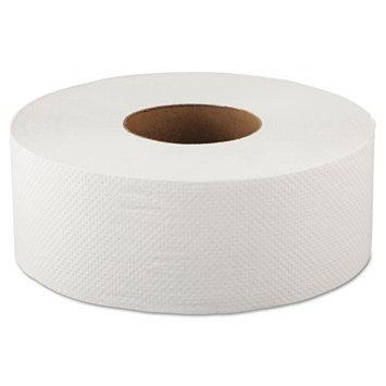 General Supply GEN JRT Jumbo Bath Tissue