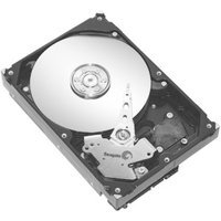 Seagate 20PK 2TB DESKTOP HDD SATA 7200 RPM 64MB 3.5IN