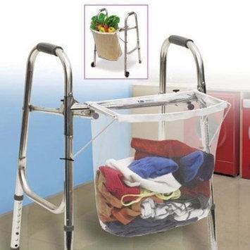 North American Healthcare Walker Mesh Bag