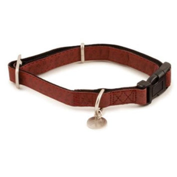 Premier BARK AVENUE 3 4 COLLAR