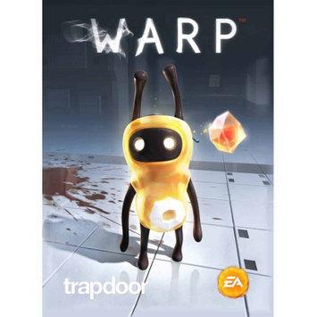 Electronic Arts Warp (Digital Code)