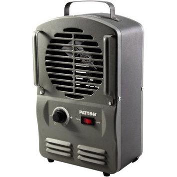 PATTON 1,500 Watt Utility Heater - PUH792-UM