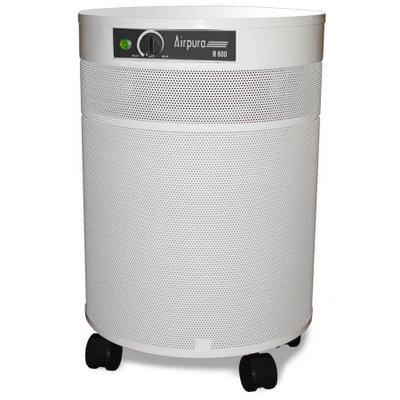 Air Pura Airpura I-600 Healthcare Air Purifier