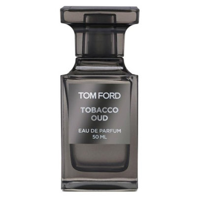 Tom Ford 10093742 1.7 oz Tom Ford Tobacco Oud Ladies EDP Spray