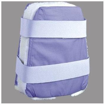 Alex Orthopedic Leg Abduction Pillow