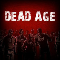 Merge Games Dead Age (PC) (Digital Download)