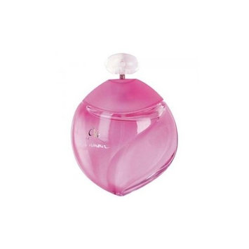 Yves Rocher Ode a l'Amour Eau de Toilette, 30 ml. NOT AVAILABLE IN USA.