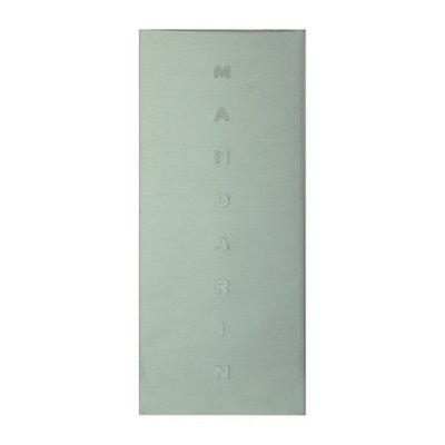 Isabell Mandarin Fragrance Spray 1.75oz/50ml in Box