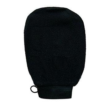Hammam Scrub Mitt Magic Peeling Glove Exfoliating Tan Removal Mitt 1pcs/lot
