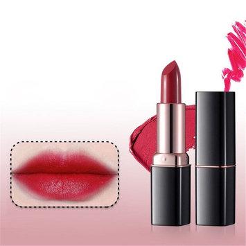 Lipsticks Red Moisturizing Pumpkin Balm Lip Fashion Women Gril Beauty Makeup by Molie