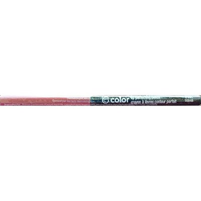 Beauticontrol Lip Perfecting Pencil / crayon - PINK
