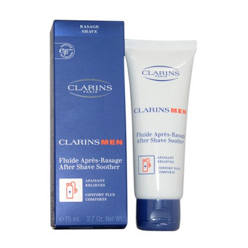 Clarins Men After Shave Soother 75ml-2.7oz