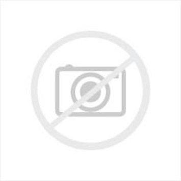 Mariposa 1206 Individual Pearled Wavy Bowl