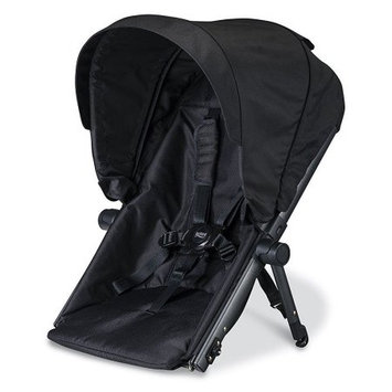 Britax B-Ready Second Seat 2017 - Black S03642900