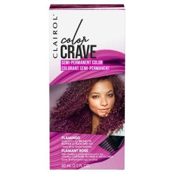 Clairol Color Crave Semi Permanent - 2oz