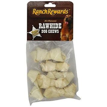 Rawhide Bones Dog Treat RR806