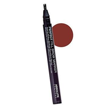 Perfect Fill Brow Marker (Auburn)