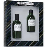 Grey Flannel by Geoffrey Beene, 2 Piece Gift Set for Men