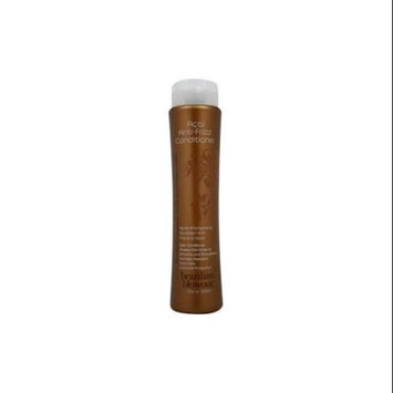 Brazilian Blowout Acai Anti-Frizz Conditioner 350ml/12oz