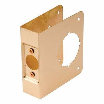 Don-jo Don Jo 71-PB-CW 71PB Install A Lock