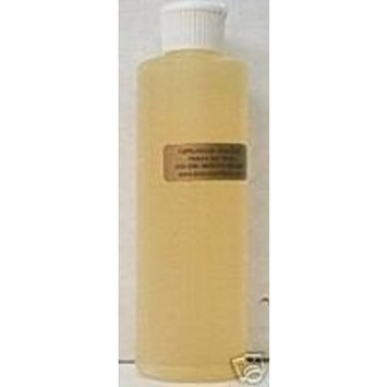 African Shea Oil - 8 ozs.