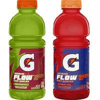 Pepsi Gatorade Flow Thirst Quencher Variety Pack, 20 Fl Oz, 12 Count