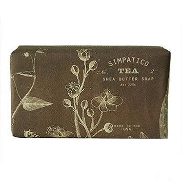Simpatico Shea Butter Soap