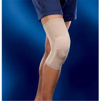 Bauerfeind GenuTrain A3 Knee Support -S2-RGT-NT
