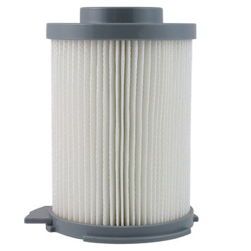 Felji Bagless Canister Washable & Reusable Filter for Hoover WindTunnel Part