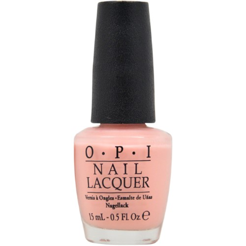 By OPI for Women - 0.5 oz. W-C-3383