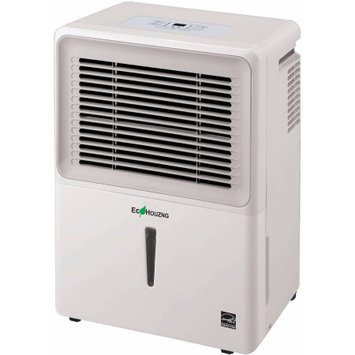 Homevision Technology Ecohouzng Dehumidifier, 70 Pint