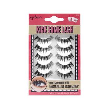 Eyelene Kick Some Lash False Eyelashes 88156