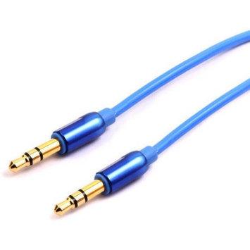 Huizhou D & S Cable Co. Ltd @.com Premium AUX Cable, 3'