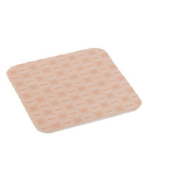 Biatain Non-Adhesive Foam Dressing by Coloplast Corp ( DRESSING, FOAM, NON-ADH, BIATAIN, 6