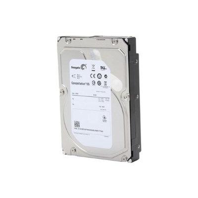 Seagate Constellation ES ST2000NM0021 2TB Internal Hard Drive
