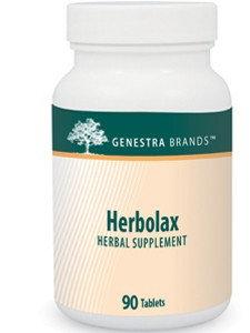 Genestra, Herbolax 90 tabs