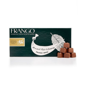 Heritage Collection 45-Pc. Mint Milk Chocolates, Created for Macy's
