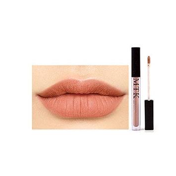 Baomabao New Lip Gloss Lipstick Waterproof Long Lasting Not Fade