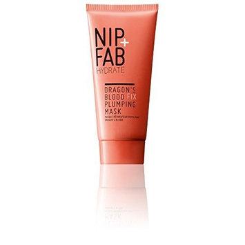 NIP+FAB Dragons Blood Fix Mask 50 ml by Nip+Fab