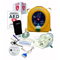 Rescue Ready Pack by Cardiac Life