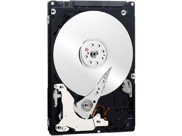 146GB SAS Dell 15000RPM 2.5