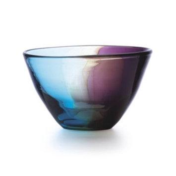 Nightfall Crystal Bowl