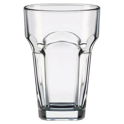 Global Amici Bartender's Choice 20 oz. Highball Glass