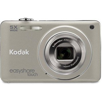 Kodak EasyShare M5370 16MP Digital Camera with 5x Optical Zoom