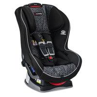 britax Emblem Convertible Car Seat