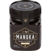Kiva Manuka Honey UMF 20+