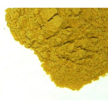 Holistic Herbal Solutions, LLC Yeast Powder, Brewers