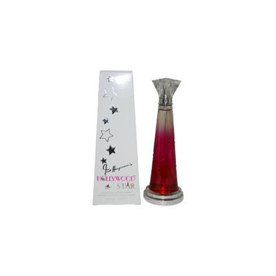 Fred Hayman - Hollywood Star Eau De Parfum Spray 3.4 oz (Women's) - Bottle